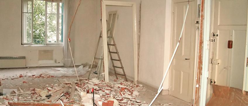 recertification plomb recertification. Black Bedroom Furniture Sets. Home Design Ideas